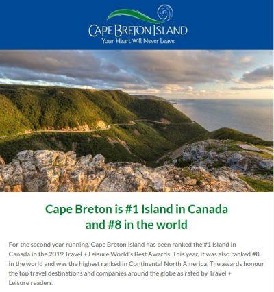 Cape_Breton_number_1_2019